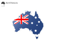 Australia rent to own homes, Australia lease to own homes, Australia lease purchase homes, Australia lease option homes, Australia lease to buy homes