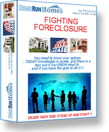 foreclosure, stop foreclosure, forclosure, rent to own homes, rent to own, lease option, lease to own, lease purchase, option to buy, homes for rent, properties, mortgage, late, refinance