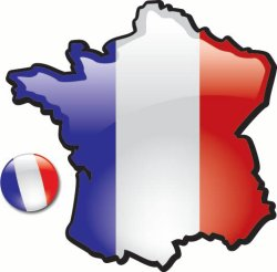 France rent to own homes, France lease to own homes, France lease purchase homes, France lease option homes, France lease to buy homes