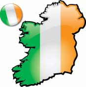 Ireland rent to own homes, Ireland lease to own homes, Ireland lease purchase homes, Ireland lease option homes, Ireland lease to buy homes