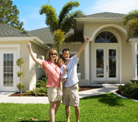rent to own homes, rent to own, lease to own, rent to buy, lease option, lease purchase, lease to buy