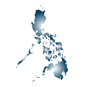 Philippines rent to own homes, Philippines lease to own homes, Philippines lease purchase homes, Philippines lease option homes, Philippines lease to buy homes