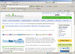 rent to own homes, newsletter, ezine, lease purchase, lease option, news, real estate, rental home, tax credit, commercial