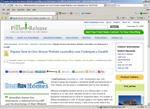 press, news, rent to own, rent to own homes, lease option, lease purchase, home rental