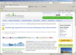 press, advertising, news, rent to own, rent to own homes, lease option, lease purchase, home rental