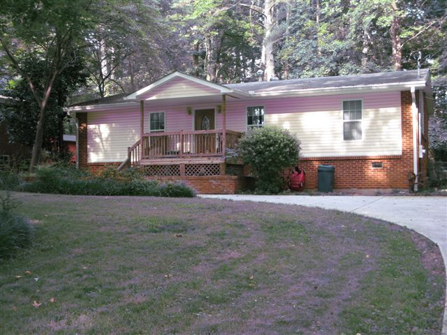 atlanta or chamblee rent to own home available ad 1238
