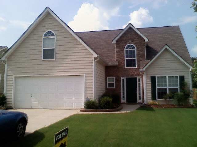 villa rica rent to own home available ad 1656