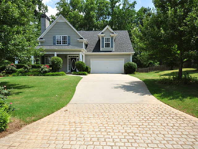 newnan rent to own home available ad 1755