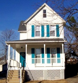 Baltimore Rent To Own Home Available Ad 915