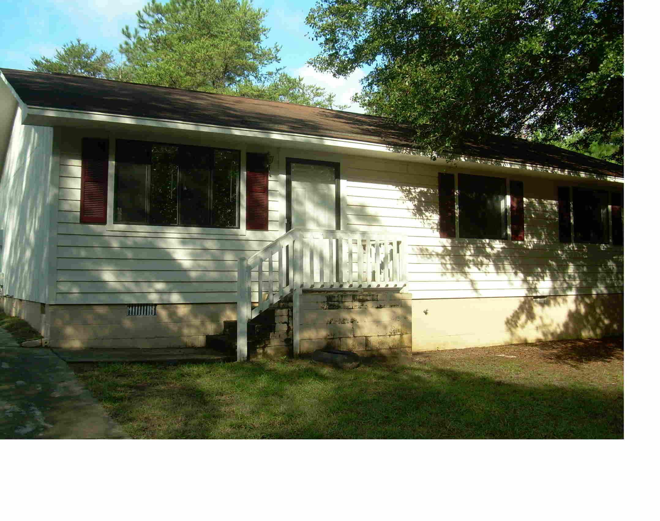 HRA EXEMPTION CALCULATION HOUSE RENT ALLOWANCE 1013A