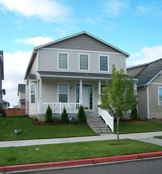 Lacey Rent To Own Home Available Ad 1210