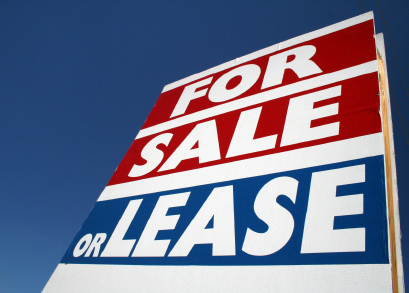 search, sellers, homes available, rent to own, rent to own homes, lease option, lease purchase, home rental
