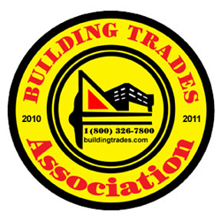 builder, construction, real estate, building trades association, bta, member, rent to own, homes