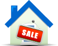 find a rent to own home, sell a rent to own home, lease to own houses, lease option to own, rent to buy houses